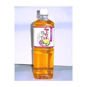 梅調味料(1000ml)[料理用梅の調味液]|enbai