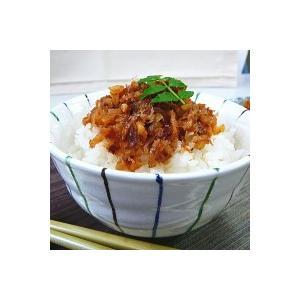 猿梅 おかか生姜(200g)国産生姜 醤油味 鰹節 梅肉入り ◆2個までネコポス便でお届け◆|enbai