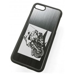 【3点までポスト投函配送送料無料】【同梱・代引き不可】 「Harley-Davidson  エレクト...
