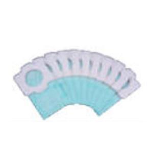 マキタ 抗菌紙パック A-48511の関連商品2
