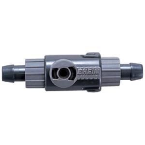 エーハイム タップ (φ12/16mm用) (4004512)