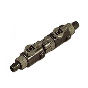 エーハイム ダブルタップ (内径16mm/外径22mm用)