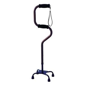 《商品詳細》 ■品番:EA4-101  ■寸法:77.5〜93cm 7ポジション  ■杖太さ:上部:...