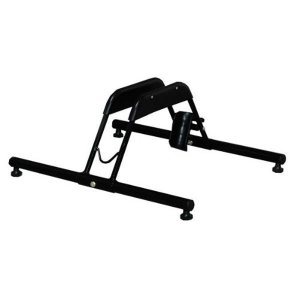 自転車スタンド-BYS-1の関連商品9