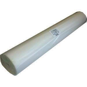 タキロン 透水シート 1m×10m 雨水浸透ます用施工部材|encho
