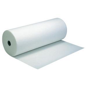 【送料無料】タキロン 透水シート 1m×100m 雨水浸透ます用施工部材|encho