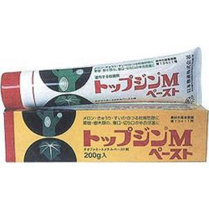 日本曹達 殺菌剤 トップジンMペースト 200gの関連商品2