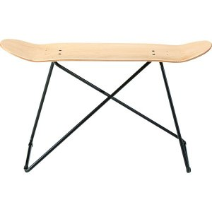 東谷 スケートボードテーブル SF−201NA 【メーカー直送:代引き不可:北海道沖縄離島不可:日時指定不可】|encho