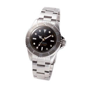 vague watch/ヴァーグウォッチ GRY FAD