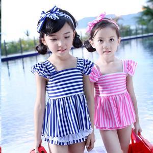 原産国:中国  素 材:ナイロン82%、ポリウレタン18%  色:ピンク ブルー  サイズ: 【XS...