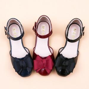 フォーマルシューズ 女の子 子供靴 フォーマル フォーマル靴 キッズ 17 18 19 20 21 ...