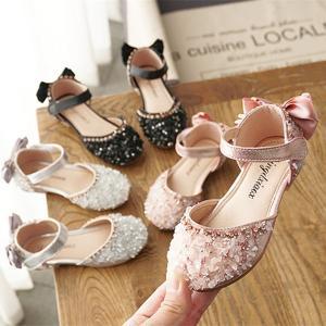 フォーマル 靴 女の子 フォーマルシューズ キッズ リボン子供靴 シューズ 子ども靴 子供用 こども...