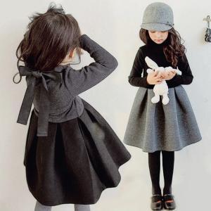 ワンピース ドレス 子供 女の子 入学式 ワンピース フォーマル 女児 入園式 卒業式 結婚式 卒園...