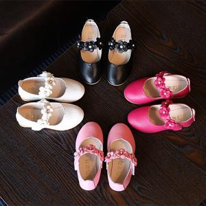 フォーマル 靴 女の子 フォーマルシューズ キッズ 子供靴 シューズ スリッポン 子ども靴 子供用 ...