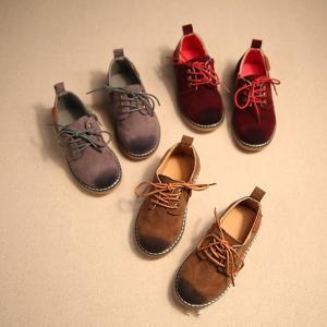 ムートンブーツ キッズ 子供靴 フォーマル フォーマル靴 男の子 女の子 靴 シューズ ブーツ ダン...