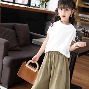 原産国:中国  素 材:綿95%  色:ホワイト コーヒー  サイズ:  【110】着丈/42 バス...