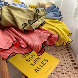 セットアップ パジャマ ルームウェア レディース シルク風 すずしい 夏 パジャマ 半袖 半ズボン ...