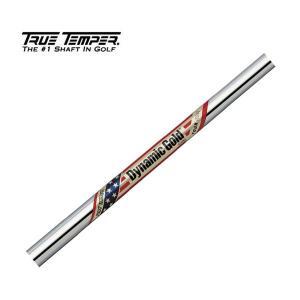 トゥルーテンパー ダイナミックゴールド ツアーイシュー USA星条旗バージョン TRUE TEMPER Dynamic Gold  TOUR ISSUE #5-PW 6本セット|endeavor-golf
