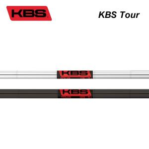 プロアバンセ PROAVANCE KBS TOUR|endeavor-golf
