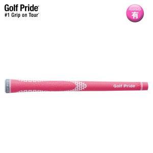 ゴルフプライド ニオンレディー(PA) バックラインあり Niion Lady Golf Pride|endeavor-golf