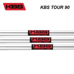 KBS Tour90  プロアバンセ PROAVANCE|endeavor-golf