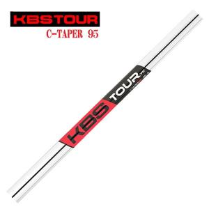 KBS Tour C-TAPER 95  プロアバンセ PROAVANCE|endeavor-golf