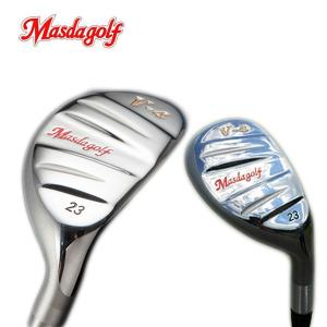 V-UT NEXT マスダゴルフ MASDA GOLF endeavor-golf