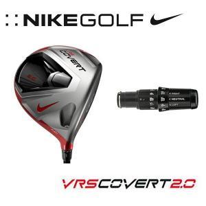 USナイキ非純正品 VR_S COVERT用スリーブ単品|endeavor-golf