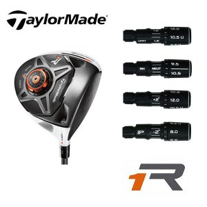 USテーラーメイド純正品 R1用スリーブ 単品|endeavor-golf