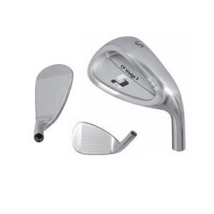 サイブ CP wedge3 ウェッジ用ヘッド SYB endeavor-golf