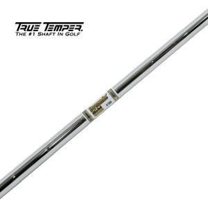 トゥルーテンパー ダイナミックゴールド AMT テーパー True Temper Dynamic Gold AMT|endeavor-golf