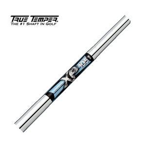 トゥルーテンパー XP105 True Temper|endeavor-golf