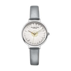 VICTORIA HYDE LONDON ヴィクトリアハイドロンドン 腕時計 レディス  VH1015Fレディース 腕時計 endless