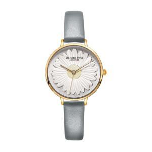 VICTORIA HYDE LONDON ヴィクトリアハイドロンドン 腕時計 レディス  VH1016Fレディース 腕時計 endless