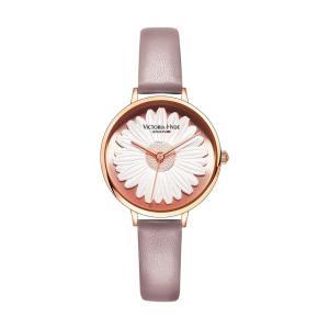 VICTORIA HYDE LONDON ヴィクトリアハイドロンドン 腕時計 レディス  VH1017Fレディース 腕時計 endless