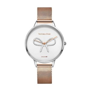 VICTORIA HYDE LONDON ヴィクトリアハイドロンドン 腕時計 レディス  VH1020Fレディース 腕時計 endless