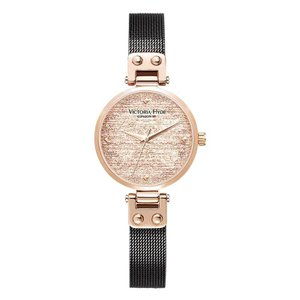 VICTORIA HYDE LONDON ヴィクトリアハイドロンドン 腕時計   VH30078 レディース 腕時計 endless