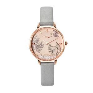 VICTORIA HYDE LONDON ヴィクトリアハイドロンドン 腕時計 レディス  VH1047Fレディース 腕時計 endless