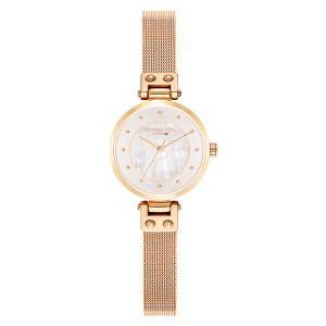 VICTORIA HYDE LONDON ヴィクトリアハイドロンドン 腕時計 レディス  VH30093レディース 腕時計 endless