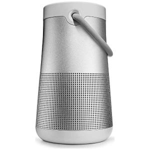 BOSE Bluetoothスピーカー SoundLink Revolve+ ラックスグレイ SLI...