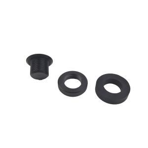 ■トヨタ車用設計  ・サイズが合えば 幅広い車種に取付可能!  ■ドレスアップだけじゃない  ・フラ...