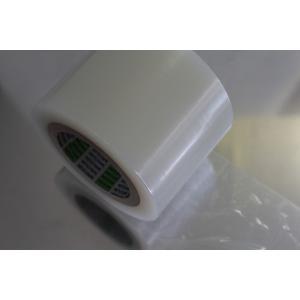 メーカー:Nitto (日東電工)  品番 :M-6030 透明  基材:ポリエチレン系フィルム  ...