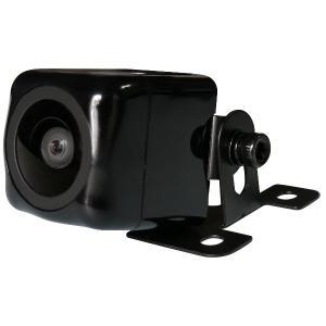 MITSUBISHI 汎用バックカメラ・リヤビューカメラ BC-100 ※出張取付やります(別途料金)|endo-tt
