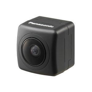 PANASONIC バックカメラ・リヤビューカメラ CY-RC90KD ※出張取付やります(別途料金)|endo-tt
