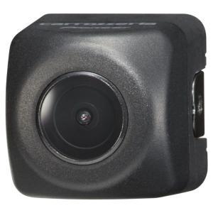 carrozzeria バックカメラ・リヤビューカメラ ND-BC8 ※出張取付やります(別途料金)|endo-tt