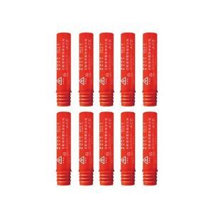 国際化工 サンフレヤー・エース (発炎筒) 27×135  1箱(10本入)|endo-tt