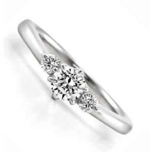 ロイヤルアッシャーダイヤモンド正規特約店 683/0.20ct Eカラー VS1|endogemz