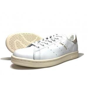 【adidas originals】ADIDAS STAN ...