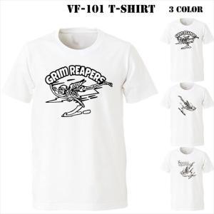 vf-101 Tシャツ ener