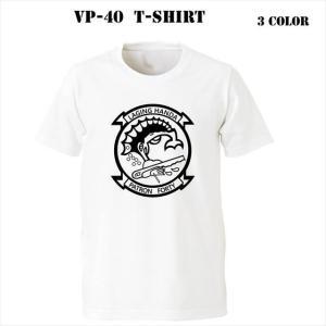 vp-40 Tシャツ ener
